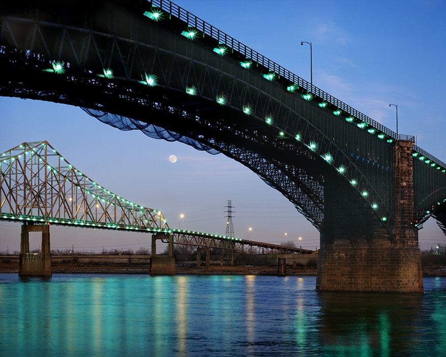 /product//moonrise-the-eads-and-king-bridges/