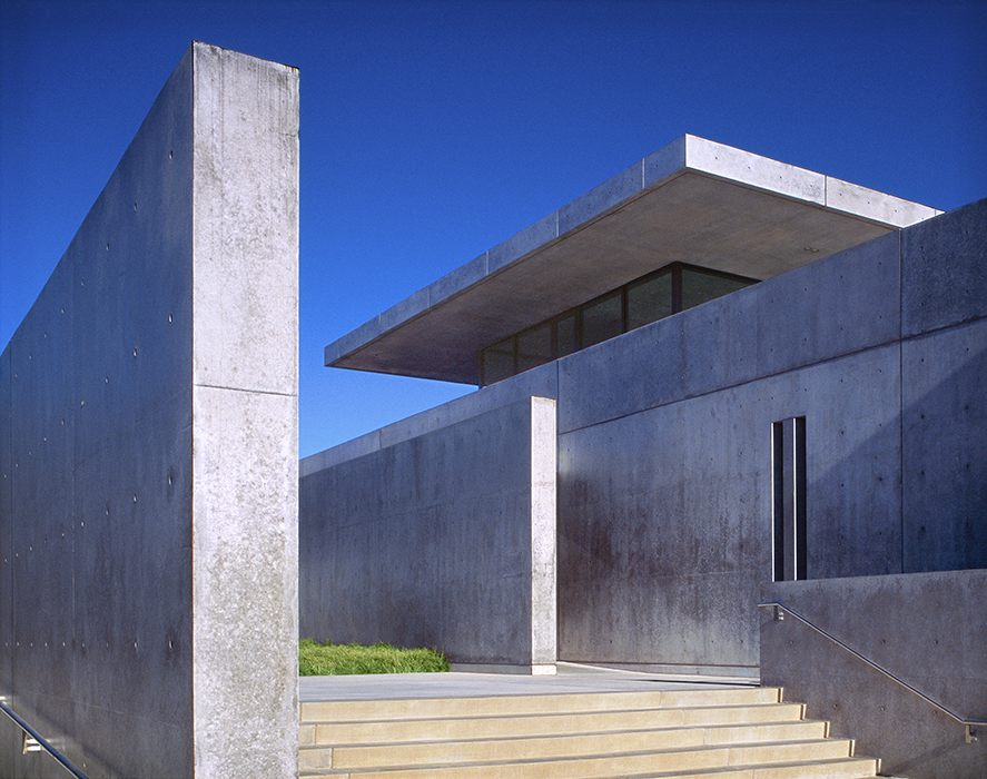 /product//pulitzer-foundation-for-the-arts/