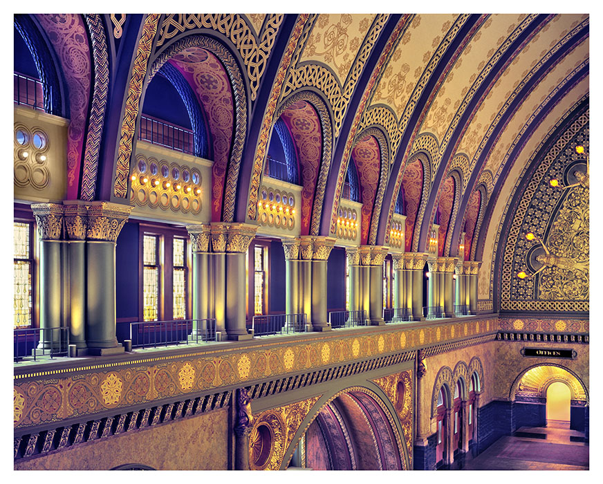 /product//grand-ballroom-union-station/