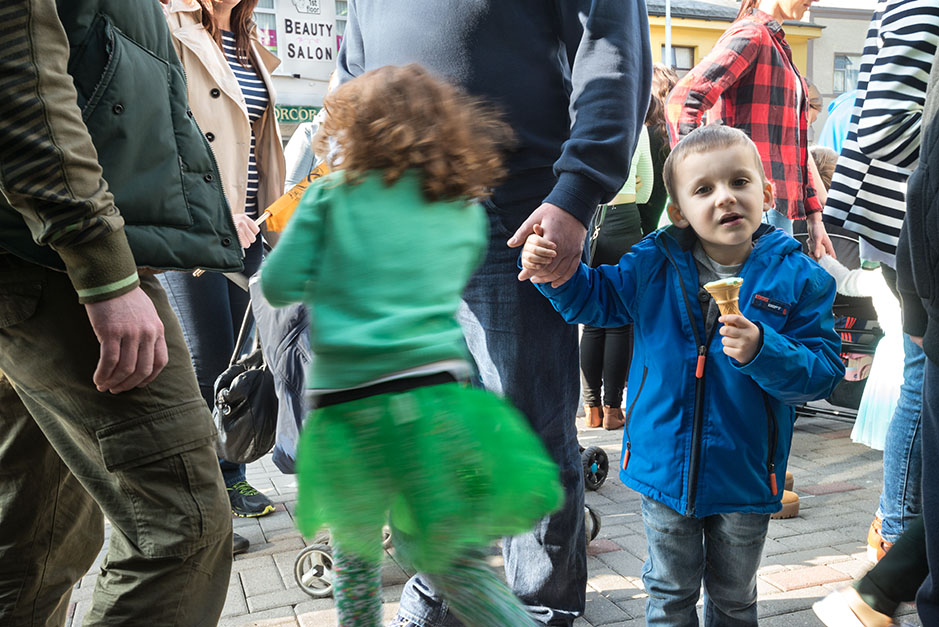http://www.richardsprengeler.com/st-patricks-day-parade-14/