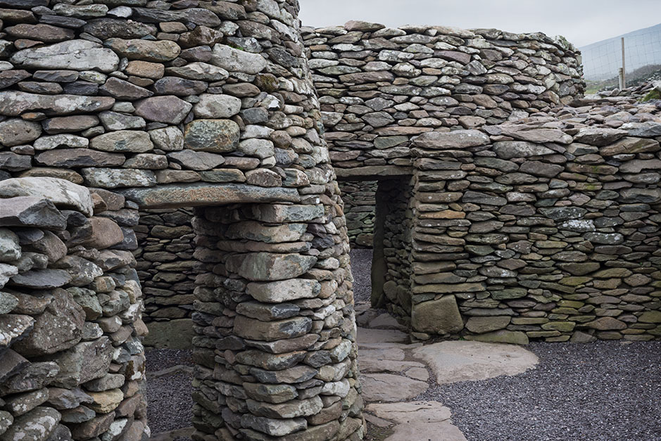 http://www.richardsprengeler.com/fahan-beehive-huts-dingle-peninsula-3-2/