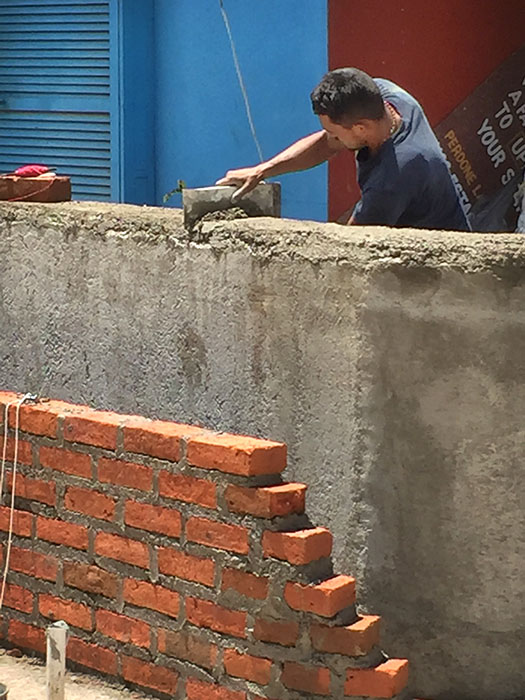 http://www.richardsprengeler.com/brick-layer-puerto-vallarta/