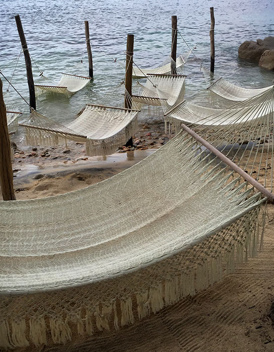 http://www.richardsprengeler.com/hammocks-cove-of-las-caletas/