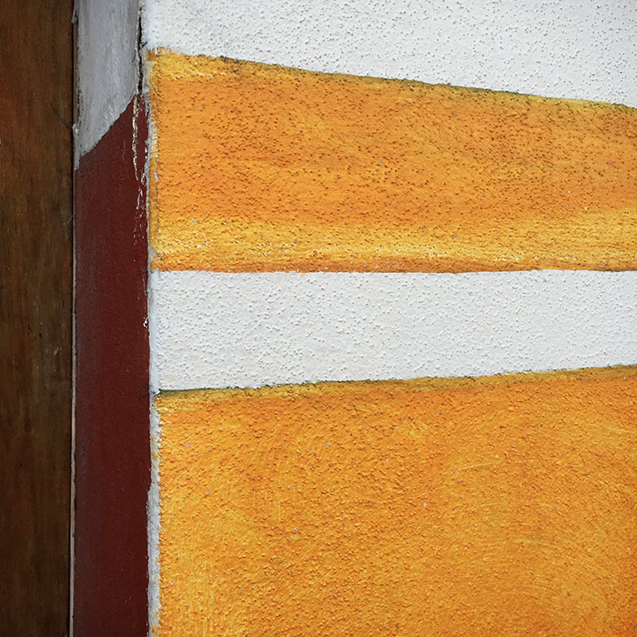 /product//wall-abstraction-puerto-vallarta/