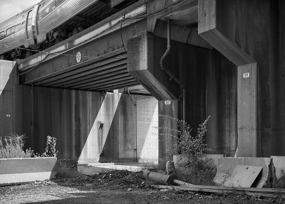 /product//railroad-trestle-and-train-chouteaus-landing/