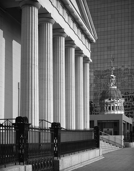 http://www.richardsprengeler.com/the-old-courthouse-and-reflection-2/