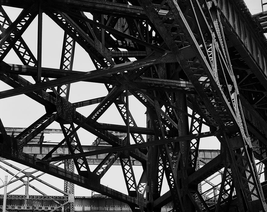 http://www.richardsprengeler.com/abstraction-macarthur-bridge-trestle/
