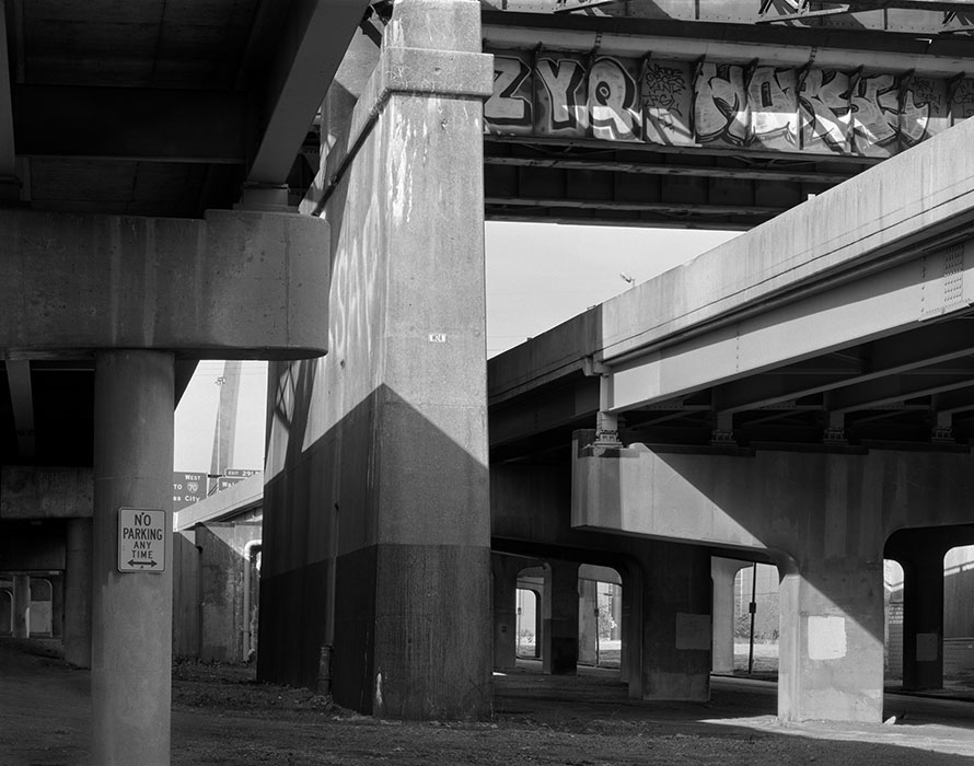 http://www.richardsprengeler.com/i-7055-overpass-and-arch/
