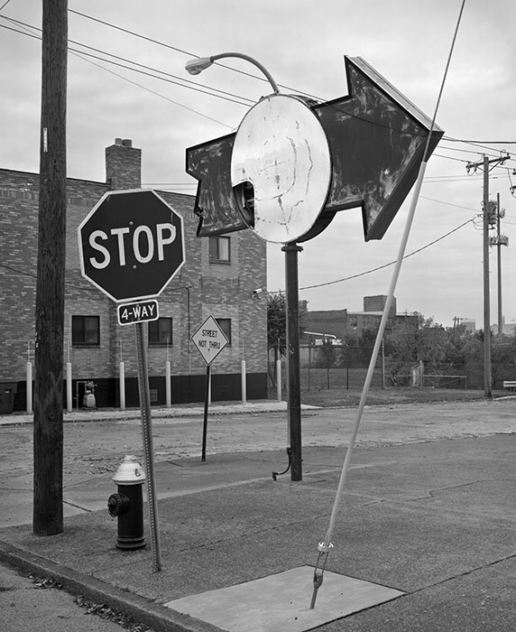 http://www.richardsprengeler.com/road-signs-mullanphy-and-7th-streets/