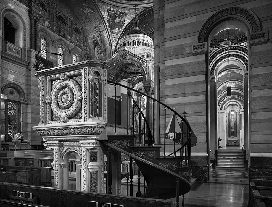 http://www.richardsprengeler.com/st-louis-cathedral-basilica-2/