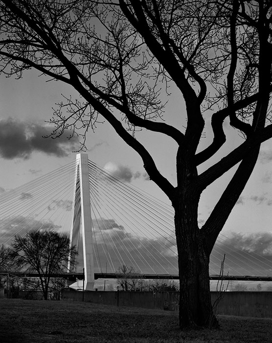 http://www.richardsprengeler.com/stan-musial-memorial-bridge-2/