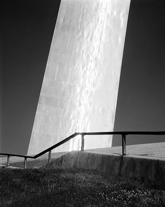 /product//south-leg-of-the-arch-sunrise-1992/