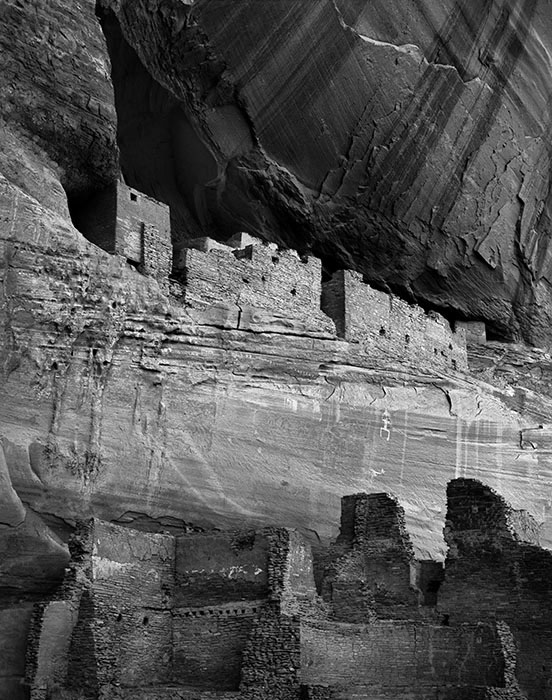 /product//white-house-ruin-canyon-de-chelly-national-monument-arizona/