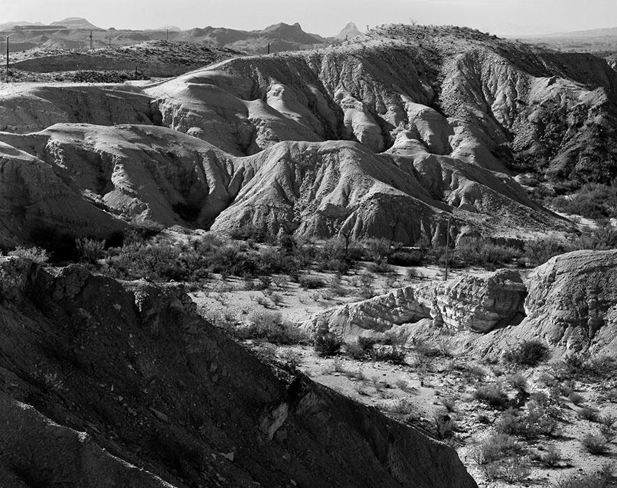 /product//mud-hills-terlingua-ghost-town-big-bend-national-park-texas/