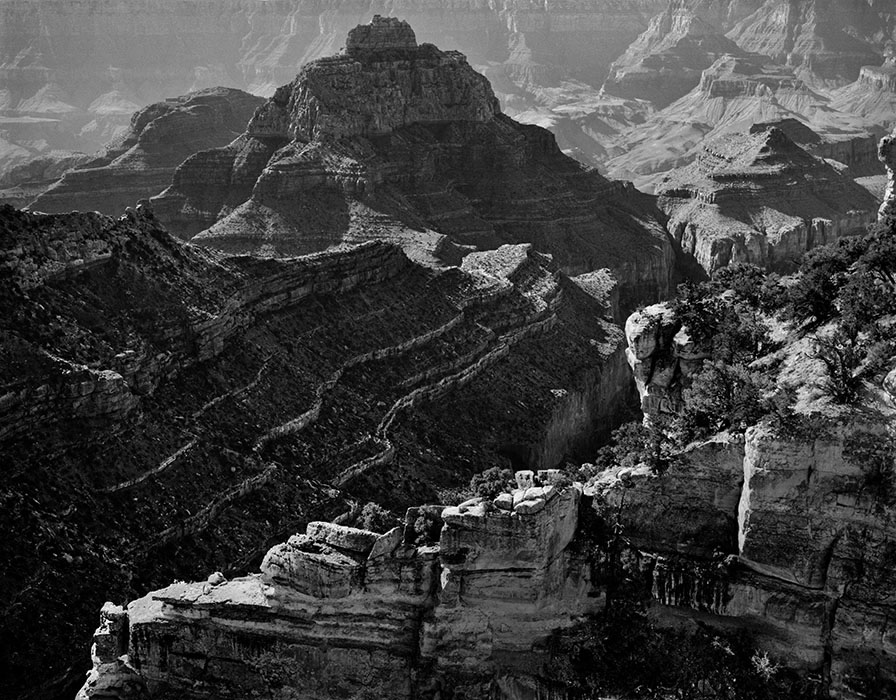 /product//cape-royal-grand-canyon-national-park-arizona/