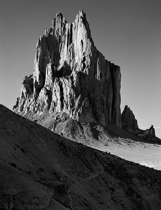 /product//shiprock-peak-new-mexico/