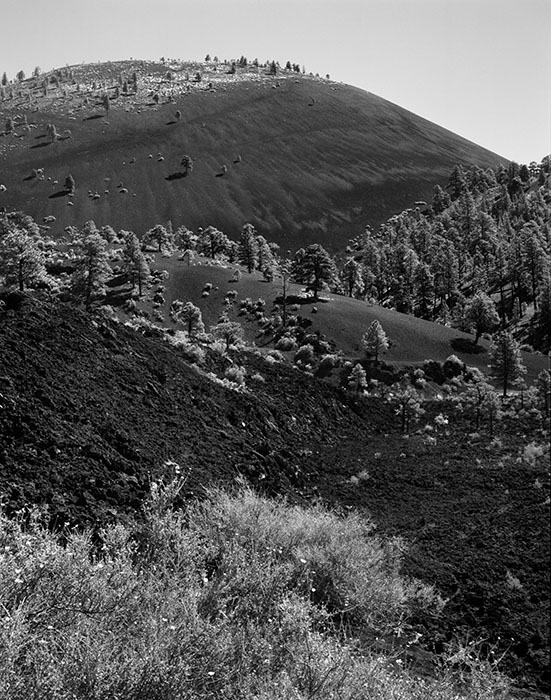 /product//sunset-crater-volcano-national-monument-arizona/