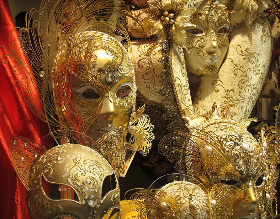 /product//carnival-masks-venice/