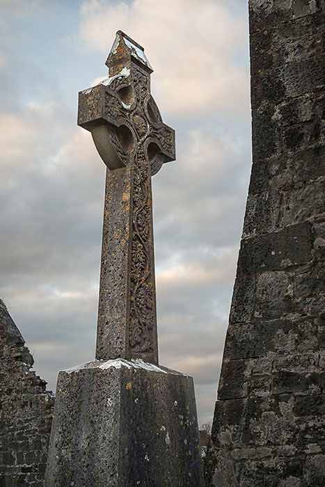 /product//celtic-cross-quin-friary/