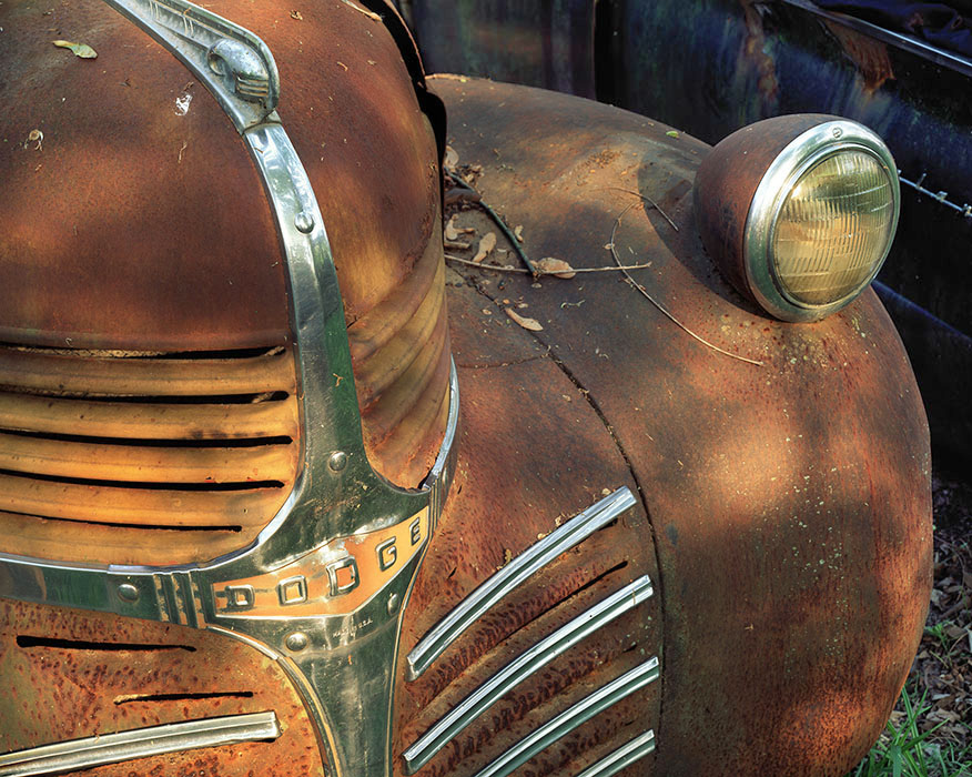 /product//1942-dodge-ram-ste-genevieve-missouri/