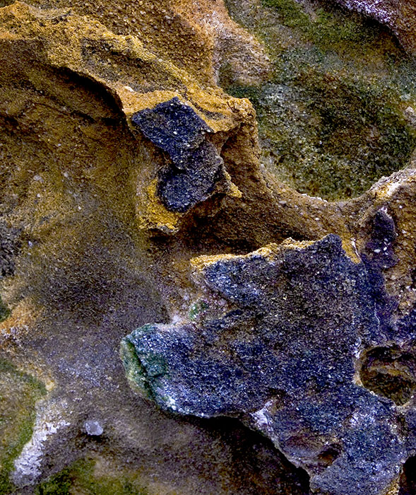 /product//rock-abstraction-4/