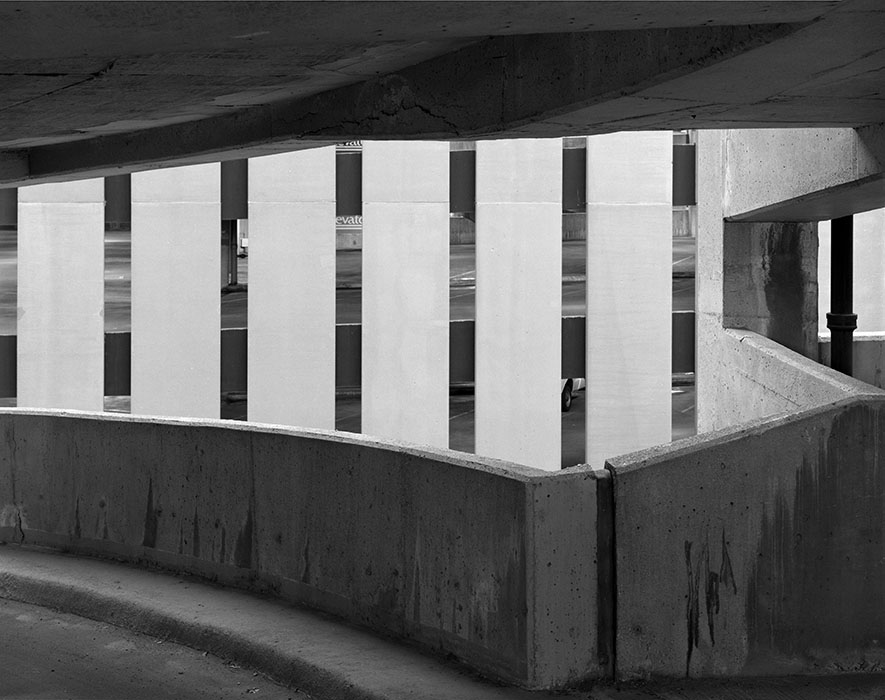 /product//parking-garage-series-17/