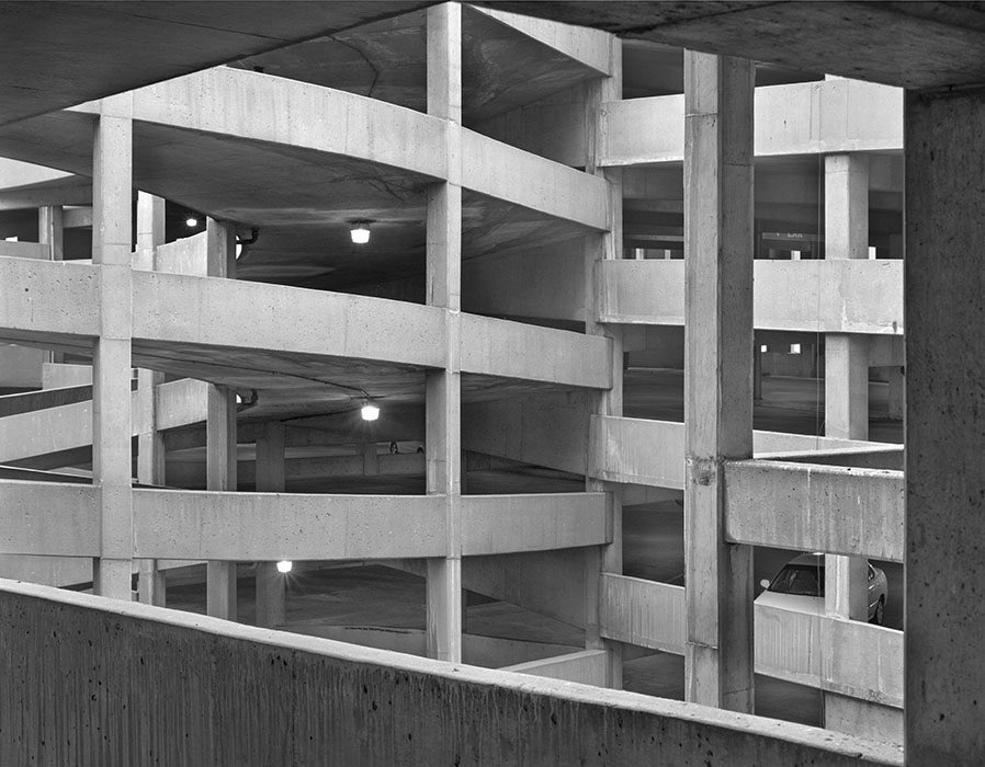 /product//parking-garage-series-6/