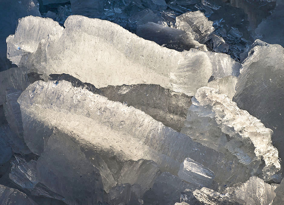 /product//river-ice-3/