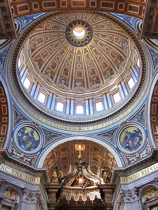 /product//interior-st-peters-basilica-rome/