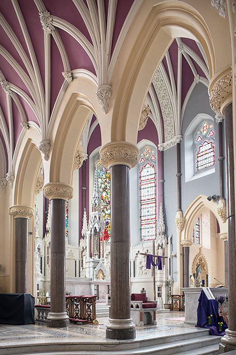 /product//st-johns-church-kilkenny/