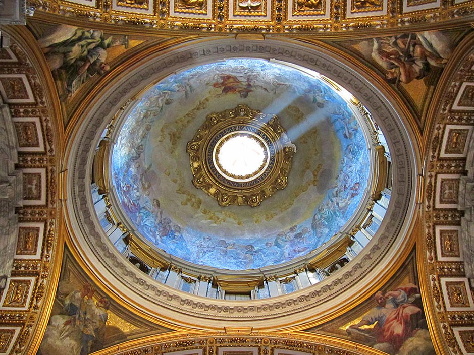 /product//interior-st-peters-basilica-rome-2/