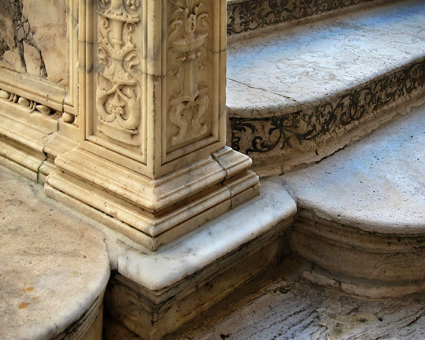 /product//stairway-detail-doges-palace-venice/