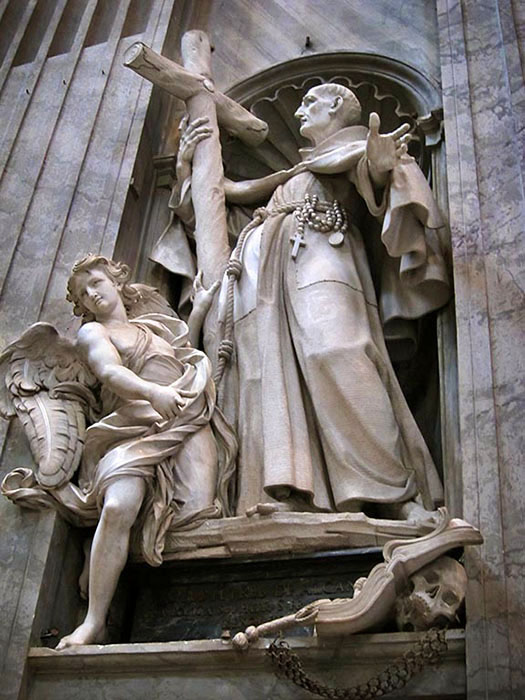/product//statuary-st-peters-basilica-rome/