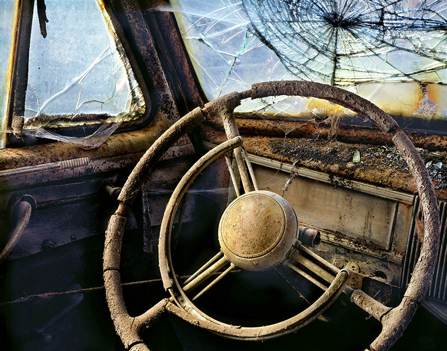 /product//steering-wheel-ste-genevieve-missouri/