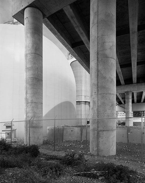 /product//under-the-stan-musial-bridge/