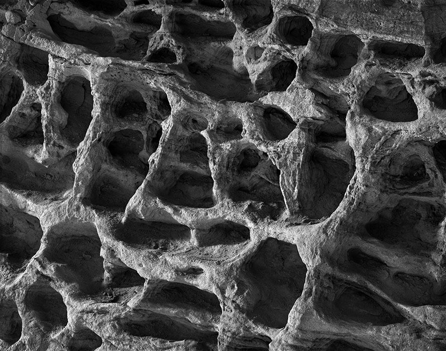 /product//abstraction-sandstone-formation-kodachrome-basin-state-park-utah/