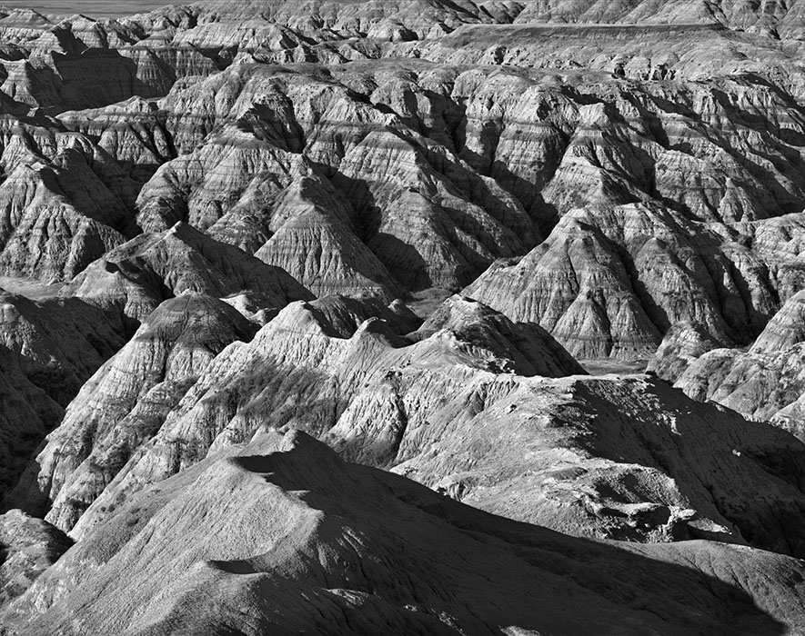 /product//badlands-national-park-morning-south-dakota-2008/