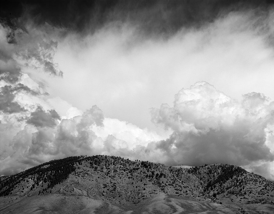 /product//clouds-and-mountain-northern-new-mexico-2000/