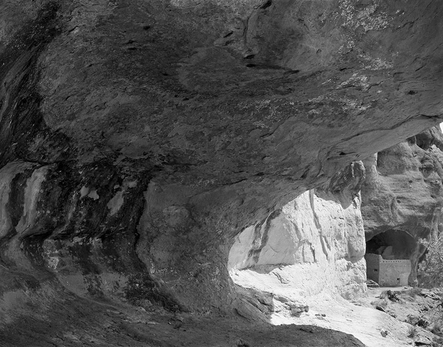/product//gila-cliff-dwellings-national-monument-2-new-mexico-2009/