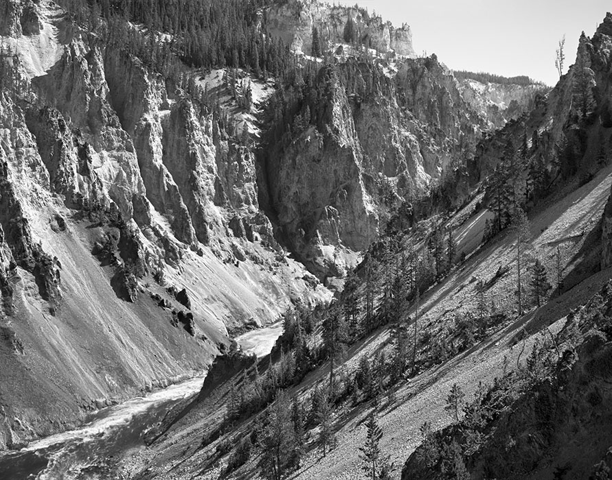 /product//grand-canyon-of-the-yellowstone-yellowstone-national-park-wyoming/