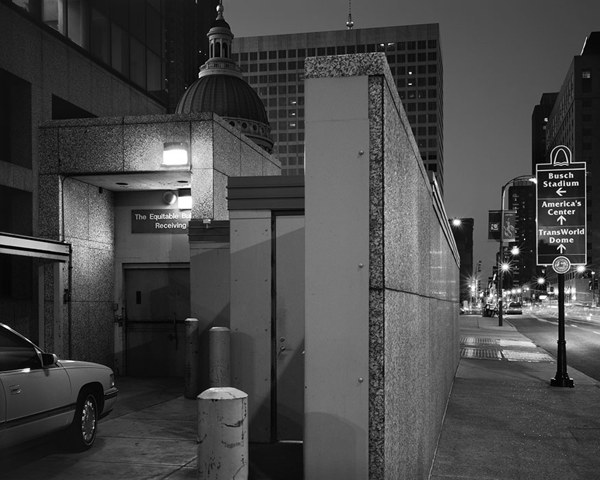 /product//loading-dock-dome-of-the-old-courthouse-night-1991/