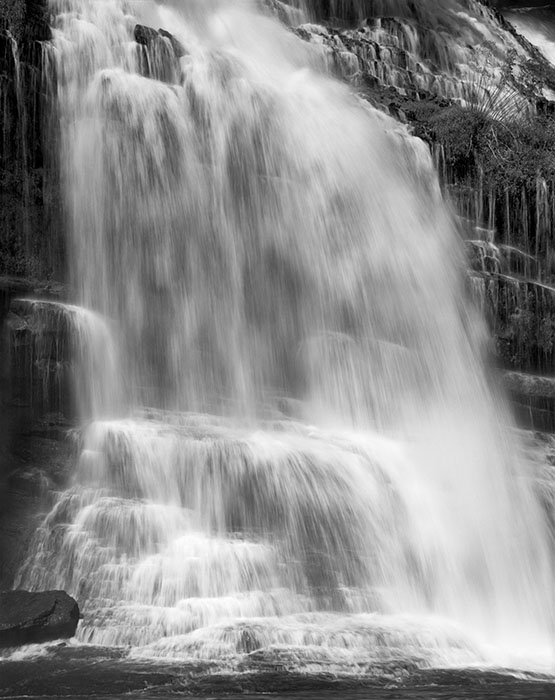 /product//twin-falls-rock-island-state-park-tennessee/