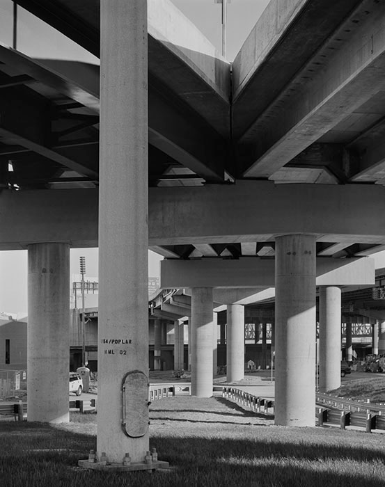 /product//under-the-poplar-street-bridge-2017/