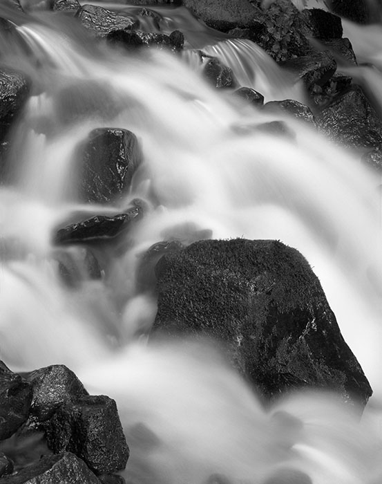 /product//waterfall-3-detail-oregon/