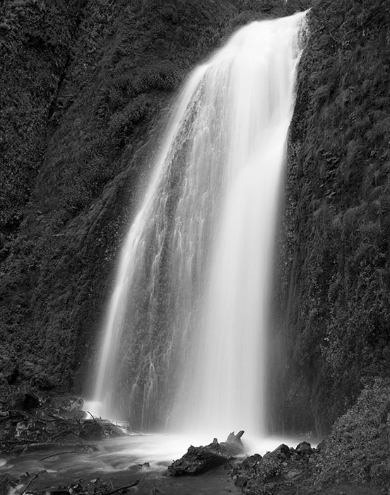 /product//waterfall-3-washington-state/