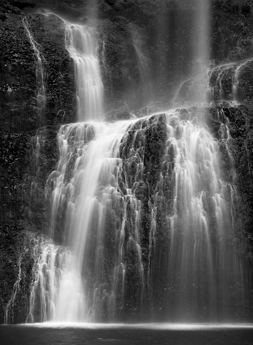 /product//waterfall-4-washington-state/
