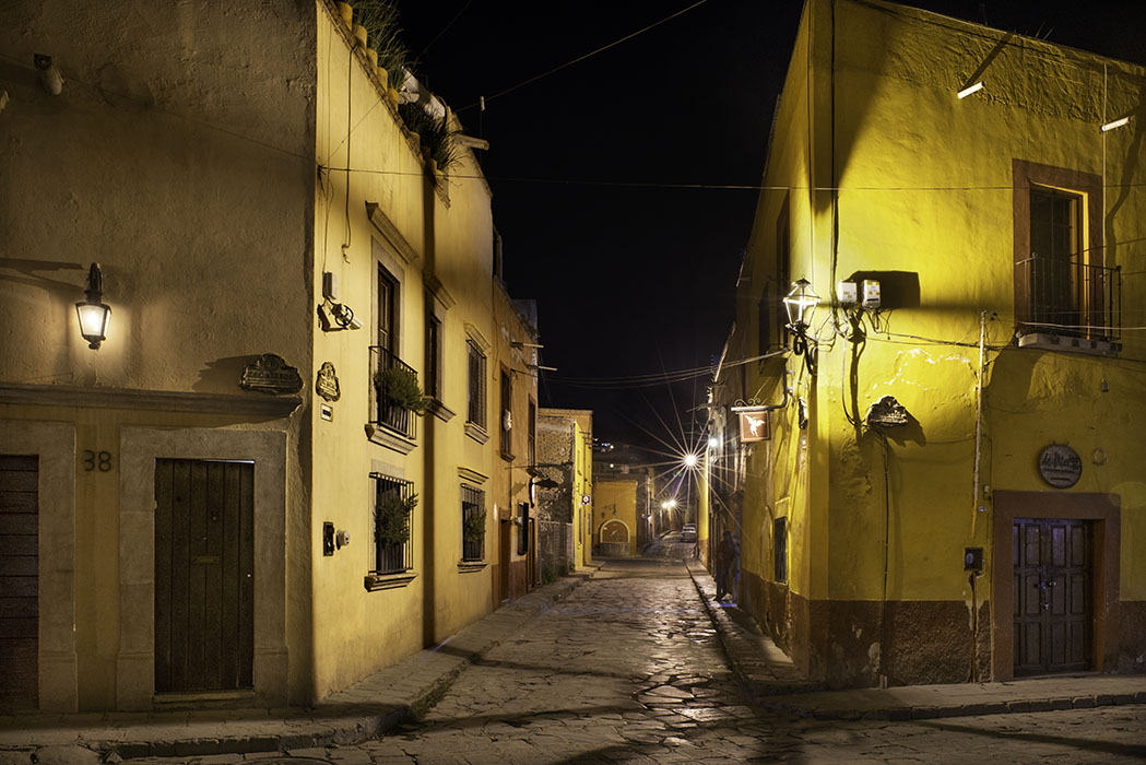 /product//zacateros-and-dez-macias-night-san-miguel-de-allende-mexico-2019/