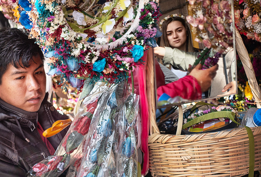 /product//flower-vendor-san-miguel-de-allende-mexico-2019/
