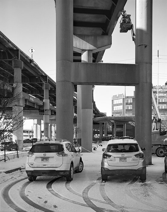 /product//10th-street-ramp-onto-i-64-winter-2019/