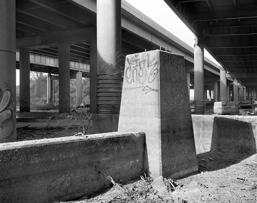 /product//approaches-to-the-poplar-street-bridge-5-east-st-louis-illinois-2019/